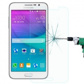 Protection ecran en verre trempe pour Samsung Galaxy Grand 3