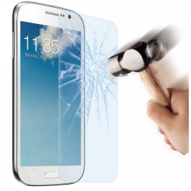 Protection ecran en verre trempe pour Samsung Galaxy Grand Neo