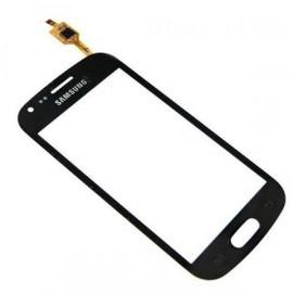 Bloc complet écran LCD + vitre tactile pour Samsung Galaxy Trend GT-S7560