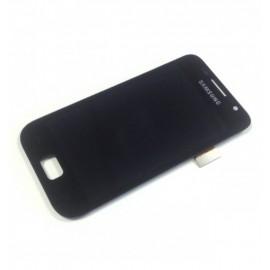 Bloc complet écran LCD + vitre tactile pour Samsung Galaxy S SCL (GT-I9003)