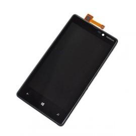 Ecran LCD pour Microsoft Lumia 625 (Nokia)
