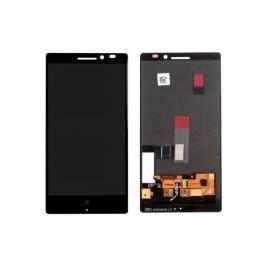 Bloc complet écran LCD + vitre tactile pour Microsoft Lumia 930
