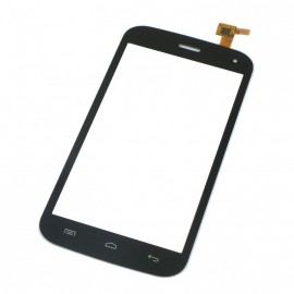 Vitre tactile Wiko Barry