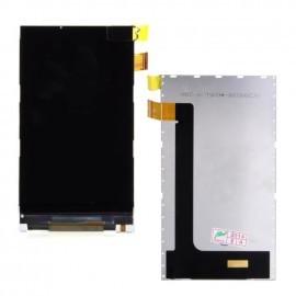 Ecran LCD pour Wiko Stairway
