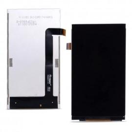 Ecran LCD pour Wiko Cink Five