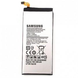 Batterie d'origine pour Samsung Galaxy A5