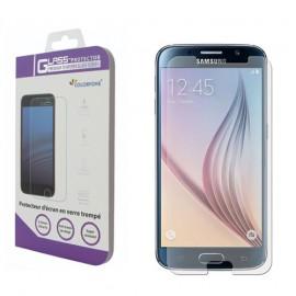 Film en verre trempé pour Samsung Galaxy Xcover 3