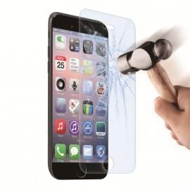Film en verre trempé pour iPhone 6S