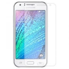 Film en verre trempé pour Samsung Galaxy J7