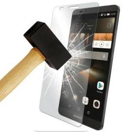 Film en verre trempé pour Huawei Mate 7