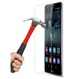 Film en verre trempé pour Huawei Mate S