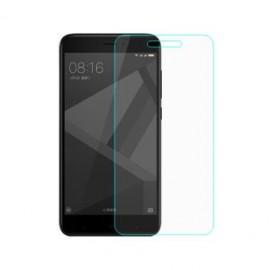 Protection verre trempé Xiaomi Redmi 4X