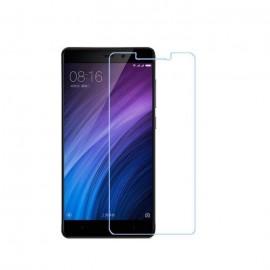 Protection verre trempé Xiaomi Redmi Note 4