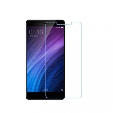 Protection Verre Trempe Xiaomi Redmi Note 4