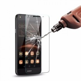 Protection verre trempé Huawei Y5 2017