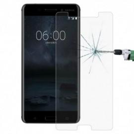 Protection verre trempé Nokia 6
