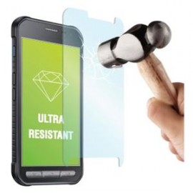 Protection verre trempé Samsung Galaxy Xcover 4