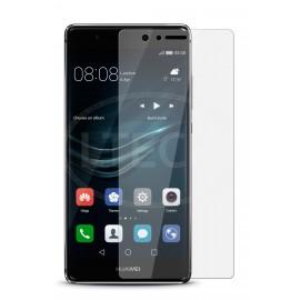 Protection verre trempé Huawei P9 Plus