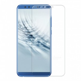 Protection verre trempé Huawei Honor 9 Lite