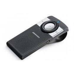 Plantronics k100 bluetooth
