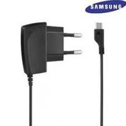 Chargeur secteur pour SAMSUNG Galaxy Ace