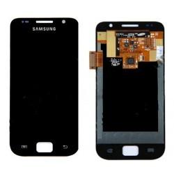 Ecran lcd + tactile samsung i9100 galaxy S 2 pour Samsung Galaxy S2 i9100