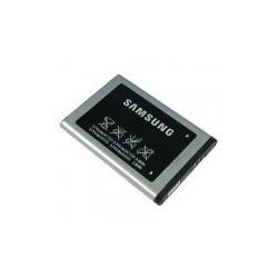 Batterie d'origine Samsung AB553850DU