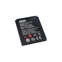 Batterie Sfr 251 Compatible