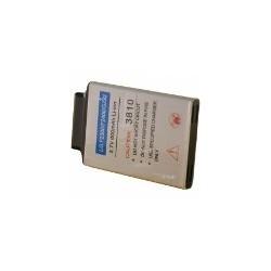 Batterie EL71 BenQ Siemens compatible