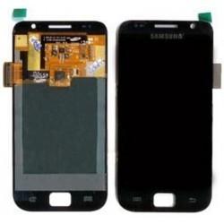 Ecran lcd+Ecran tactile Samsung Galaxy Sl I9003