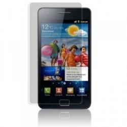 Film protecteur pour Galaxy S2 i9100 Samsung