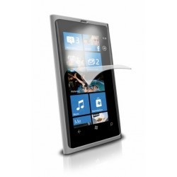 Film protecteur Nokia Lumia 800