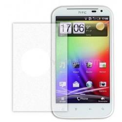 Film protecteur pour le HTC Sensation XL