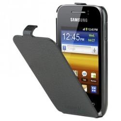 Etui d'origine Samsung Galaxy Y S5360