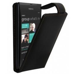 Housse pour Nokia Lumia 800