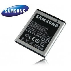 Batterie Origine Samsung Galaxy Y S5360