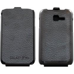 Etui/housse origine pour Samsung Galaxy Ypro B5510