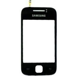 Pièce vitre tactile de remplacement pour Samsung Galaxy Y S5360