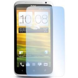 Film protecteur vitre tactile pour HTC One X