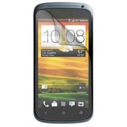 Film protecteur vitre pour HTC One S