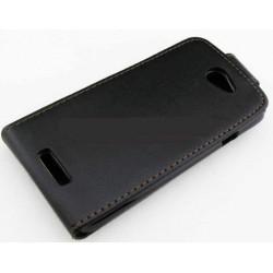 Housse de protection pour HTC One S