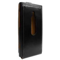 Etui de luxe Moxie Nokia Lumia 800
