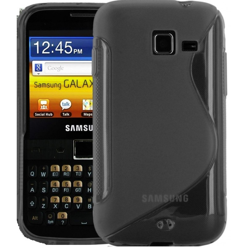 coque samsung galaxy y