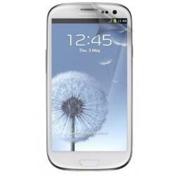 Film protecteur écran vitre pour le Samsung Galaxy S3