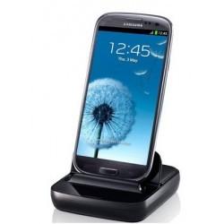 Dock Station d'accueil Samsung Galaxy S3 EDD-D200BEG