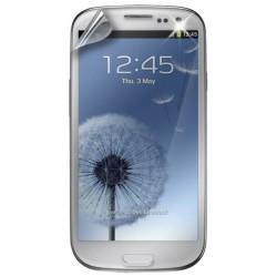 Protection d'écran luxe PURO pour Samsung Galaxy S3 (film)