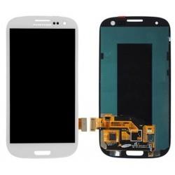 Composant écran LCD/vitre tactile Samsung Galaxy S3