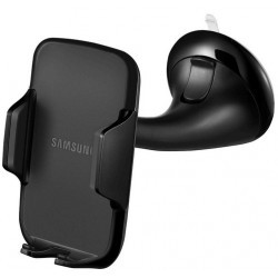 Support voiture universel origine Samsung