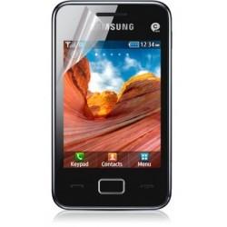 Film protecteur pour le Samsung Star 3 S5220