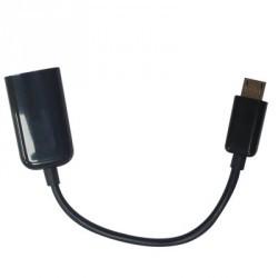 Adaptateur USB pour Samsung Galaxy S2 i9100